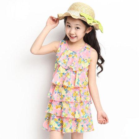 مدل لباس دخترانه برند AMILAHW  تصاویر