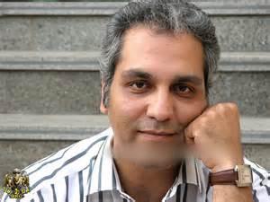 ناگفتههای مهران مدیری درباره خوانندگیاش! عکس