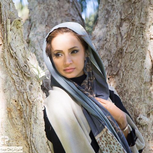 عکس های جدید و متفاوت شبنم قلی خانی در استرالیا