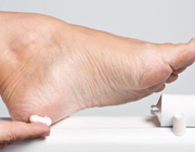 با 7 مشکل پوست پاها آشنا شوید