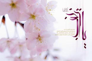 حضرت زینب را در 14 جمله بشناسیم