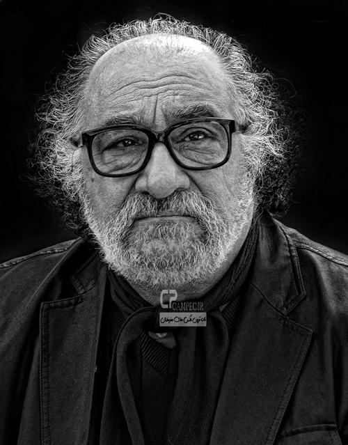 عکس های جدید بازیگران مرد در داخل و خارج از کشور
