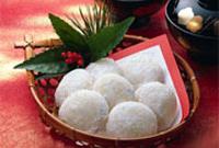 اموزش پخت کوفته برنجی و انواع کوفته برنجی
