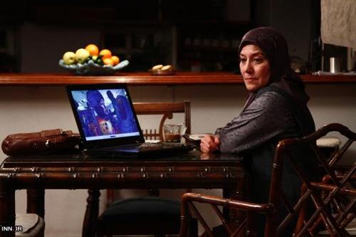 تردید هانیه توسلی برای جراحی مغزی در ایام نوروز