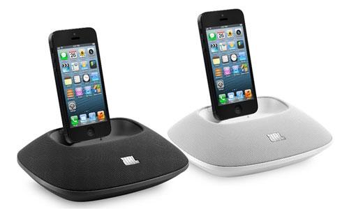 مهم ترین نکته ها برای انتخاب و خرید بهترین اسپیکر همراه
