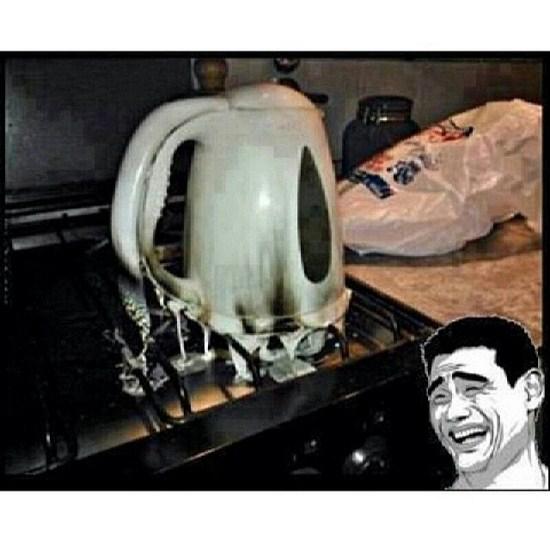 عکس های جالب از سوژه های خنده دار سری 34
