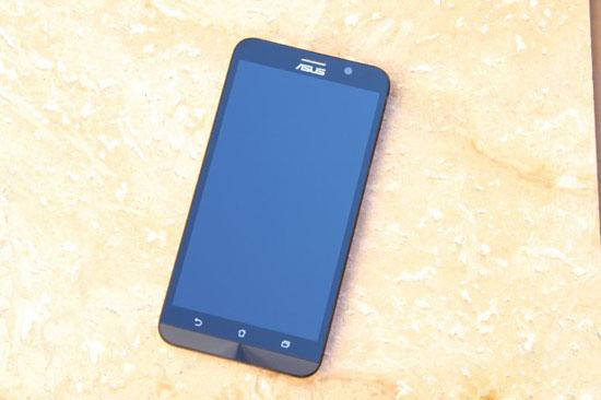 بهترین گوشی های ساخت چین در بازار تصاویر