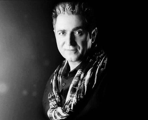 خواننده های ایرانی که بطور علنی و غیرعلنی با هم اختلاف دارند! تصاویر