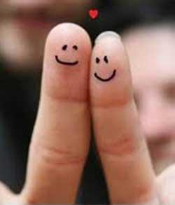 چند توصیه برای بهبود روابط همسران