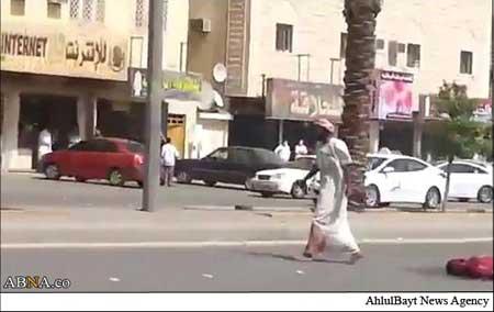ارواح خبیثه عامل یک قتل هولناک شد