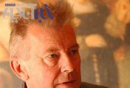 زندان برای مجری معروف و دروغگوی BBC  عکس