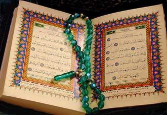 فضیلت جالب خواندن این سوره قرآن