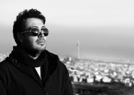 «محسن چاوشی» تبدیل به یک برند شده است تصاویر