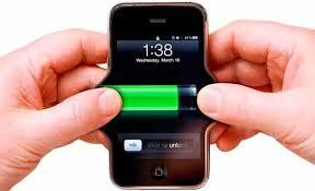 کمتر از ۱۰ دقیقه گوشی خود را شارژ کنید!!!! عکس