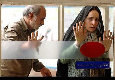 گفتگویی با پرویز پرستویی به بهانه اکران عمومی فیلم سینمایی «امروز» عکس