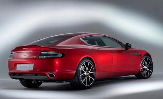 گران ترین خودروهای لوکس در بازار جهان تصاویر