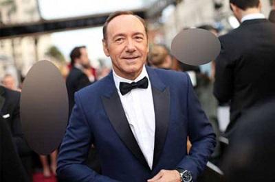 بهره هوشی ستاره های معروف سینما چند است؟