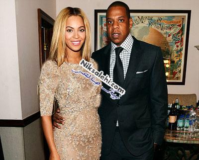 پردرآمدترین زوج دنیا در سال 2013