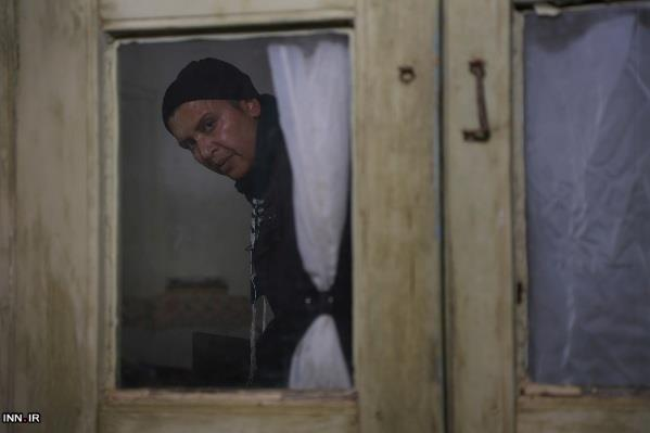 رویا تیموریان تغییر جنسیت داد