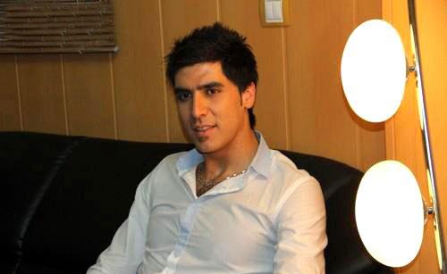 شهرام محمودی و حملات «کلش آف کلنز»ی اش