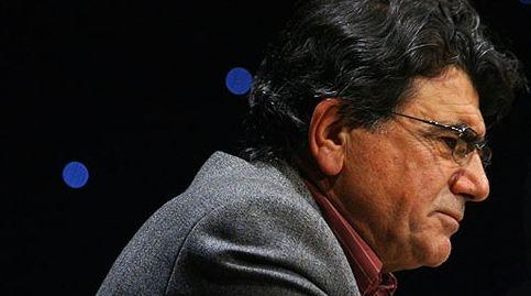 سه چهره پنهان استاد محمدرضا شجریان تصاویر