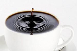 اگر هرروز قهوه و نسکافه میخورید حتما بخوانید