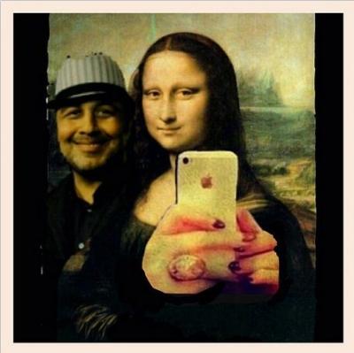 عکس های جالب از سوژه های خنده دار سری 202