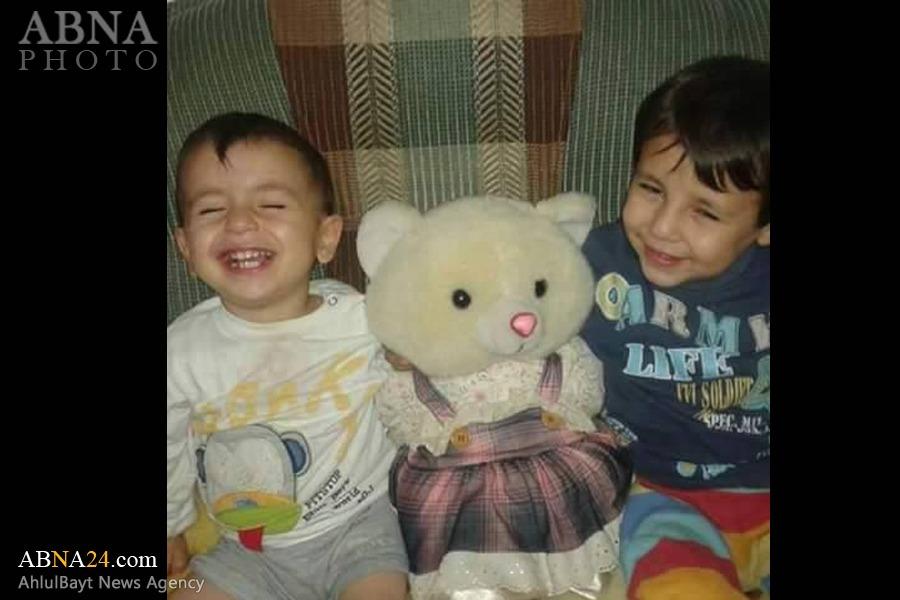 تصویرمرگ کودک ۳ساله سوریه جهان را تکان داد