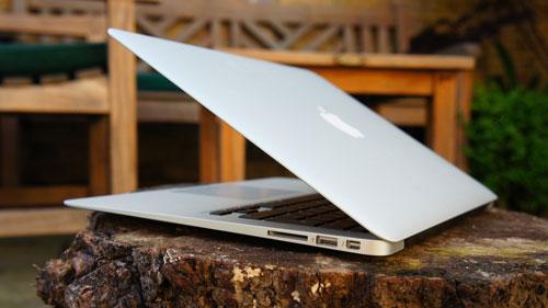 پرطرفدارترین لپ تاپ های بازار تصاویر