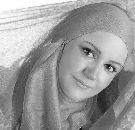 نعیمه نظام دوست از معضل بیکاری اهالی سینما گفت! تصاویر
