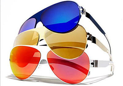 نکات مهم برای انتخاب عینک آفتابی ایده ال که حتما باید بدانید عکس