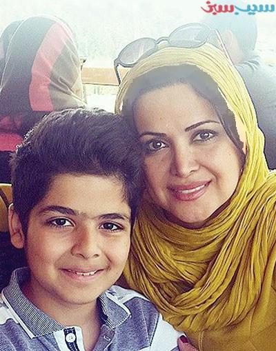 رازهای دنیای مادری از زبان بازیگران مشهور ایرانی