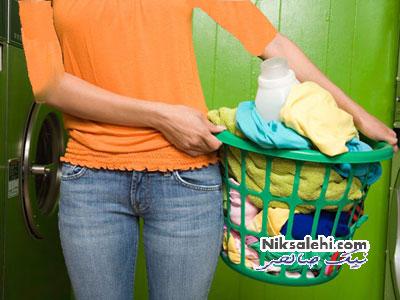 موارد استفاده از لیمو به عنوان پاک کننده قوی