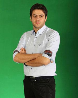 چرا علی ضیا و دوستانش روی آنتن نیستند؟ تصاویر
