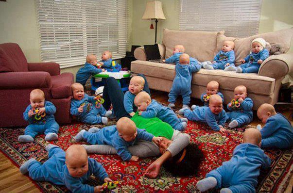 عکس های جالب از سوژه های خنده دار سری 241