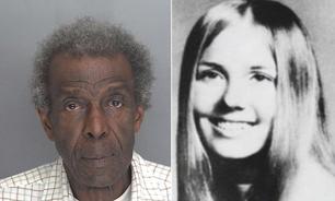 یک ساعت تجاوز وحشیانه به زن جوان