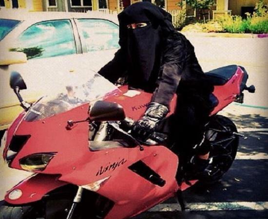 صفحه اینستاگرامی بچه عرب های پولدار عکس