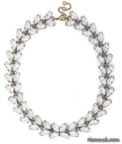 مدل جواهرات کیت میدلتون