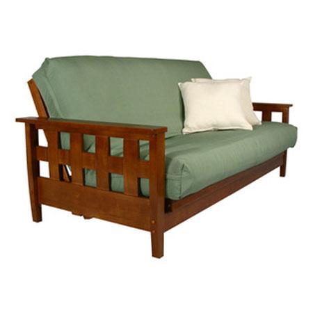 جدیدترین مدل های مبل تخت خواب شو  تصاویر