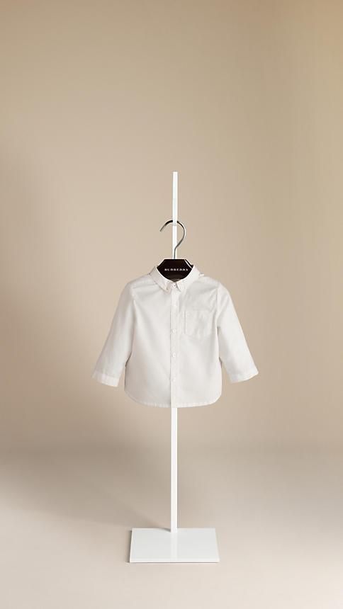 جدیدترین مدل های لباس تابستانه بچه گانه (پسرانه )2016