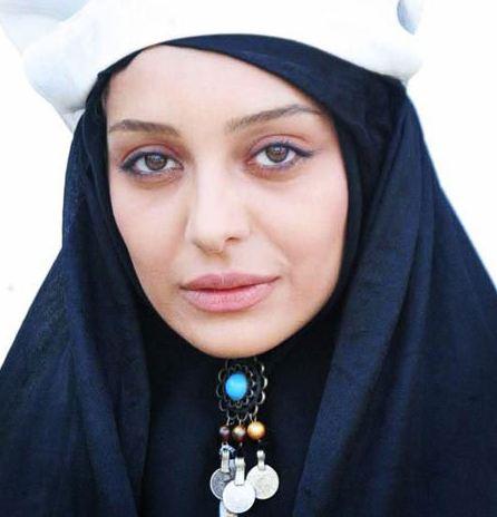 ساره بیات و رعنا آزادی ور از محمد رسول الله چه گفتند؟ تصاویر