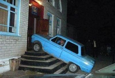 عکس های جالب از سوژه های خنده دار سری 98