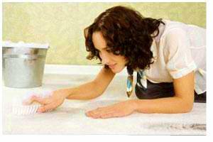 رعایت 7 نکته کلیدی در شستشوی فرشها !