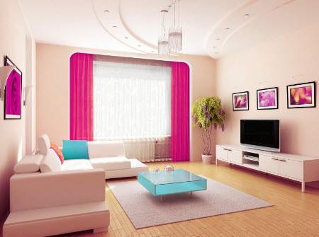 مدل دکوراسیون داخلی منزل خوشگل  تصاویر