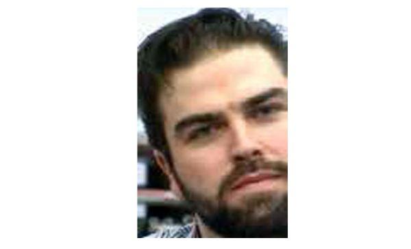 بازیگر مرد خارجی به خاطر قتل اعدام میشود! عکس