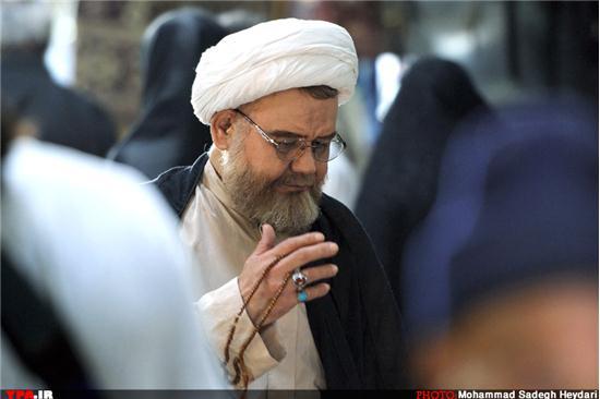 نکته های فیلم رسوایی 2 ده نمکی: از دستمزد 200 میلیونی اکبر عبدی تا... تصاویر