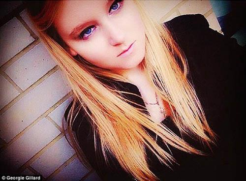 تجاوز جنسی به دختر دانشجو در بالکن مرگ دردناکی را رقم زد