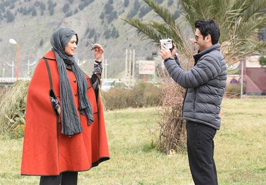 پایان هندی سریال پریا ، سلیقه نویسنده بود یا کارگردان؟! تصاویر
