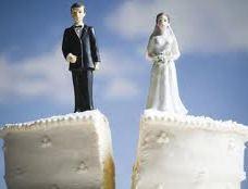 طلاق دادن عروس و مادرعروس اردنی در مراسم عروسی!