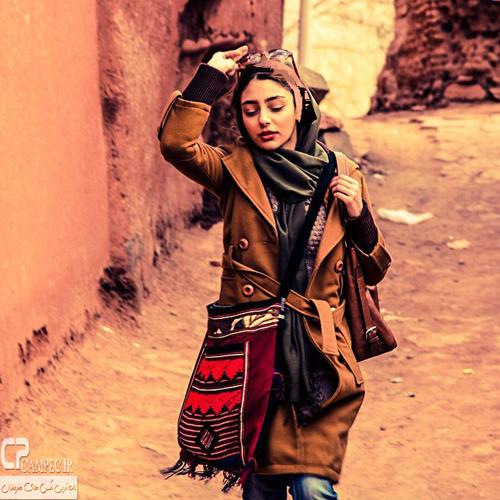 سری تک عکس های جدید بازیگران مشهور زن